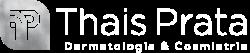 logotipo-secundário-thais-prata