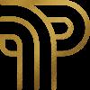 simbolo-thais-prata
